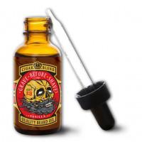 Масло для бороды Grave Before Shave Cigar Blend