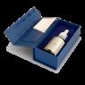 Масло для бороды Borodist Premium