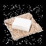 Мыло соляное Borodist White Crystal