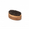 Щётка для бороды Borodist