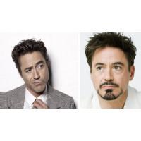 Виды и формы бороды и усов по типу мужского лица