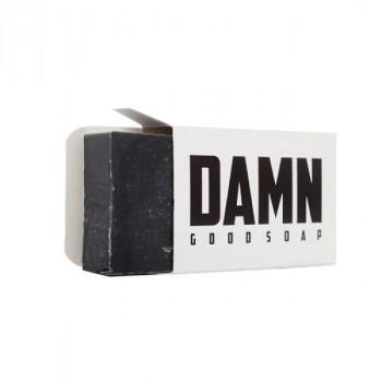 Мыло для тела от Damn Good Soap