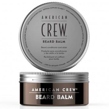 Бальзам для бороды American Crew 60 г