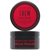 Крем-помада для укладки Cream Pomade Ame