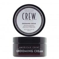 Крем для укладки Grooming Cream American