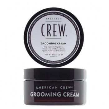 Крем для укладки Grooming Cream American Crew 85 г