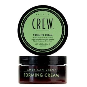Крем для укладки Forming Cream American Crew 85 г