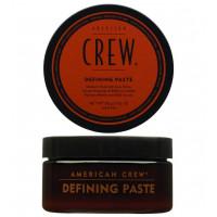 Паста для укладки Defining Paste America