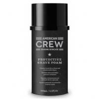 Защитная пена для бритья American Crew 3