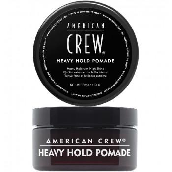 Помада Heavy Hold American Crew 85 г