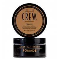 Помада для укладки Pomade American Crew