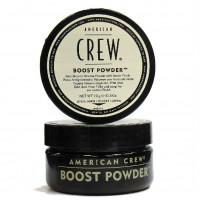 Пудра для объема волос American Crew 10