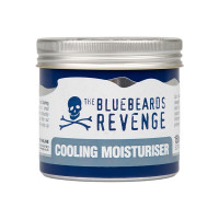 Увлажняющий крем The Bluebeards Revenge