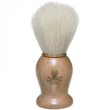 Помазок для бритья The Bluebeards Revenge Doubloon Brush
