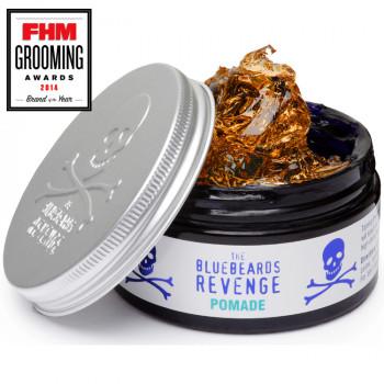 Помада для укладки волос The Bluebeards Revenge (100ml)