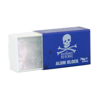 Алунит (квасцовый камень) The Bluebeards