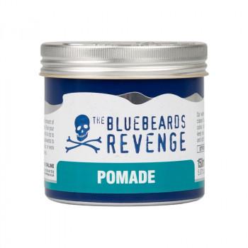 Помада для укладки волос The Bluebeards Revenge 150 мл
