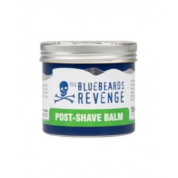 Бальзам после бритья The Bluebeards Revenge 150 мл