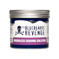 Гель для бритья The Bluebeards Revenge 1