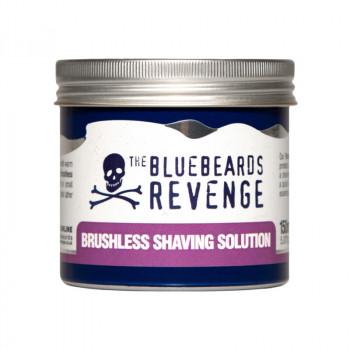 Гель для бритья The Bluebeards Revenge 150 мл