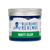 Глина для укладки волос The Bluebeards Revenge 150 мл