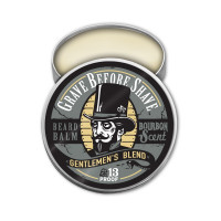 Бальзам для бороды Grave Before Shave «Gentleman's Blend»