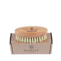 Щетка для бороды Barbaro