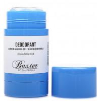 Baxter Of California Deodorant - Дезодор
