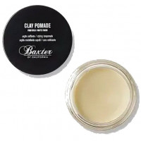 Baxter Of California Pomade: Paste - Пас