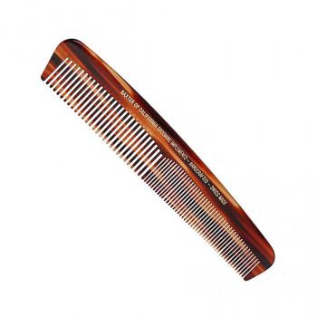 Baxter Of California Сomb: Pocket - Карманная расческа для волос