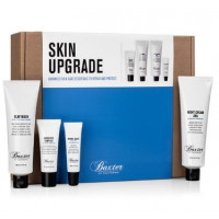 Baxter Of California Skin Upgrade Kit -