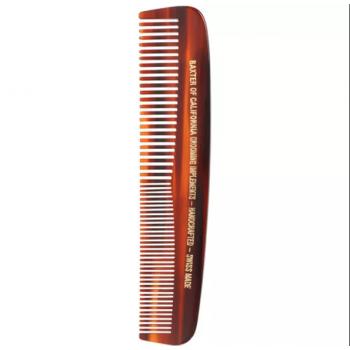 Baxter Of California Сomb: Large - Расческа для волос