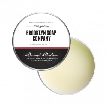 Бальзам для бороды Brooklyn Soap Company 20 гр.
