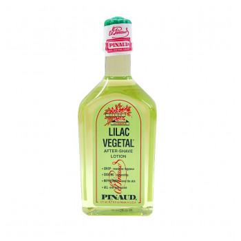 Лосьон после бритья ClubMan Lilac Vegetal After Shave Lotion 180мл