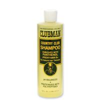 ClubMan Восстанавливающий шампунь, 480мл