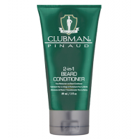 ClubMan 2-in-1 Beard Conditioner Кондици