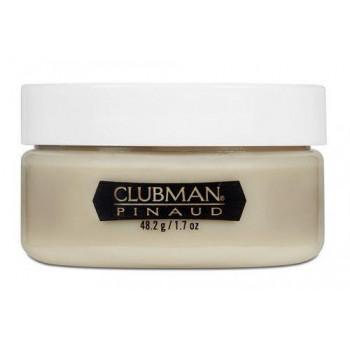 ClubMan Molding Putty Матовая глина сильной фиксации 48,2г
