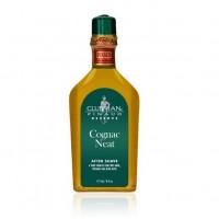 Clubman Reserve Cognac Neat After Shave Lotion Лосьон после бритья, 177 мл