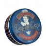 Крем для бритья Dapper Dan (150 мл)