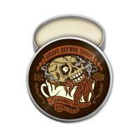 Бальзам для бороды «Caramel Mocha Blend» от Grave Before Shave
