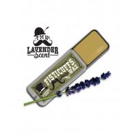 Воск для усов Fistycuffs  Mustache Wax (