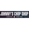 Johnny's Chop Shop