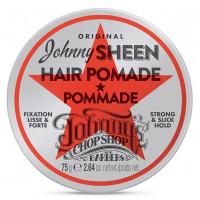 Помада для волос Johnny's Chop Shop 75 г