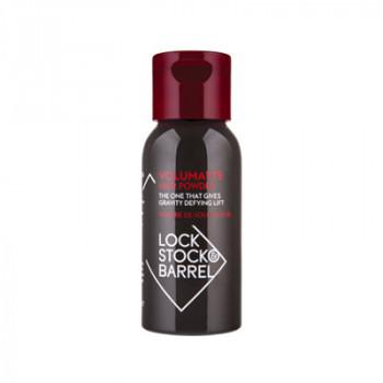 Пудра для объема Lock Stock & Barrel Volumatte Hair Powder 10 гр