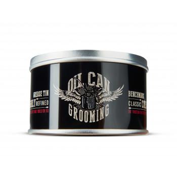 Классический крем для укладки волос Oil Can Grooming 100 мл