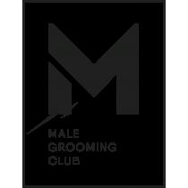Male Grooming Club