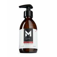 Male Grooming Club / Мужской шампунь для волос и гель для душа 200 мл