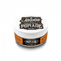 Помада Russian Crystal Pomade Maestro Co