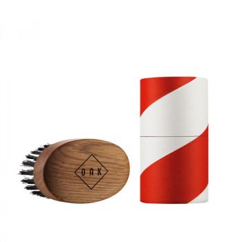 Щетка для бороды OAK