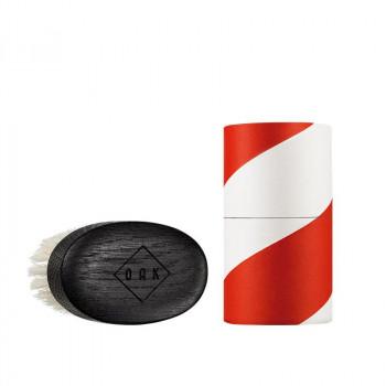 Щетка для бороды OAK с комбинированной щетиной
